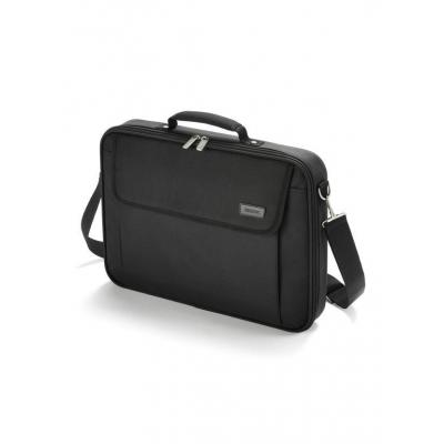 Dicota D30446 laptoptas