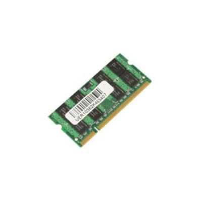 CoreParts 2GB DDR2 800MHz RAM-geheugen