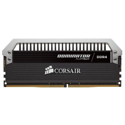 Corsair CMD16GX4M2B2400C10 RAM-geheugen