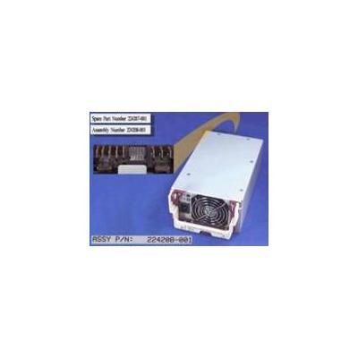 Hp power supply: POWER SUPPLY Refurbished