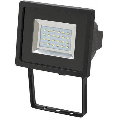 Brennenstuhl work light: L DN 2405 IP44 - Zwart