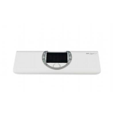 Mousetrapper Flexible Input device - Wit