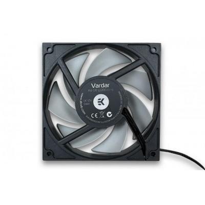 EK Water Blocks 3831109867549 Hardware koeling