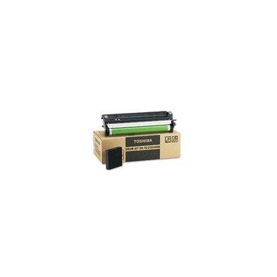 Toshiba laserpapier: DK-15 drum kit 60K