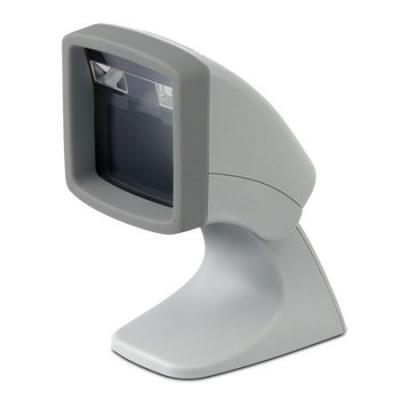 Datalogic MG08-011012-0210 barcode scanner