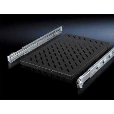 Rittal DK 5501.685 Rack toebehoren - Zwart