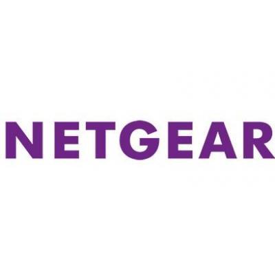 Netgear Audio Video Bridging Software licentie