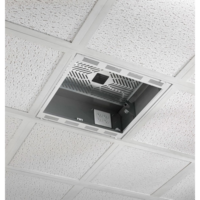 Chief CMS492 flat panel muur steunen