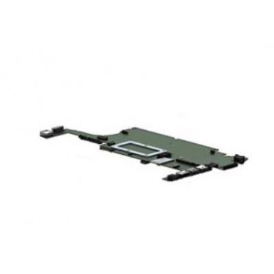 Hp 802507-601 notebook reserve-onderdeel