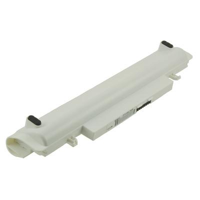 2-Power 2P-AA-PB3VC6W Notebook reserve-onderdelen