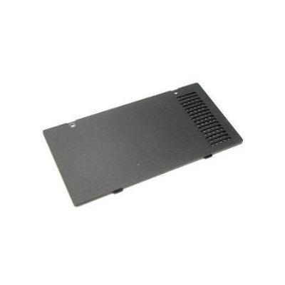 ASUS 13GNYKIAP010-1 laptop accessoire