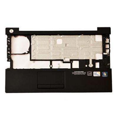 HP 581105-001 Notebook reserve-onderdelen
