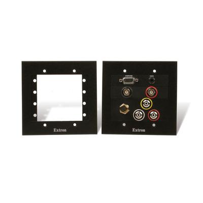 Extron 60-300-02 Montagekit - Zwart