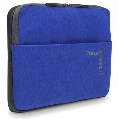 Targus TSS94902EU laptoptas