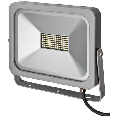 Brennenstuhl wandverlichting: L DN 9850 FL DE 3925 - Zilver