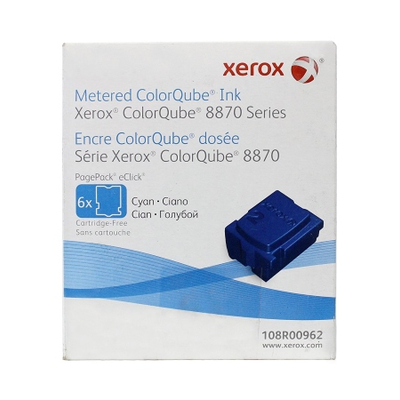 Xerox 108R00962 inkt-sticks