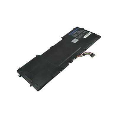 2-Power 2P-77G21 Notebook reserve-onderdelen