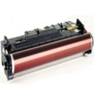 Xerox XC351/355/356/5201/5203/5305 Drum