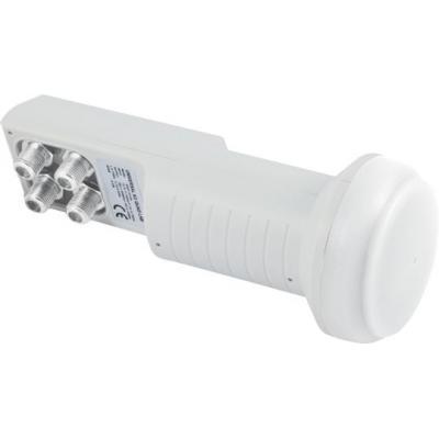 Telestar 5930504 low noise block downconverters