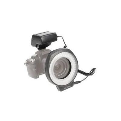 Dörr 371080 camera flitser