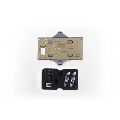 Cisco : Meraki Replacement Mounting Kit for MR42/MR42E