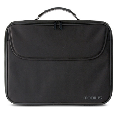 Mobilis The One Basic Laptoptas