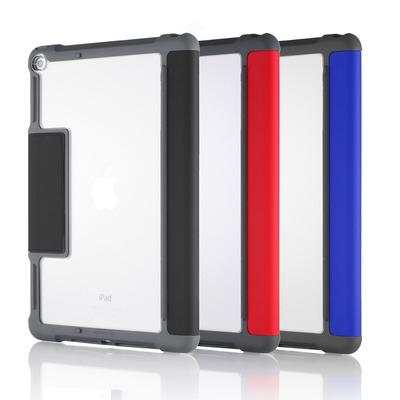 STM Dux Tablet case