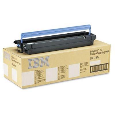 Ibm fuser reiniger: 320.000pages