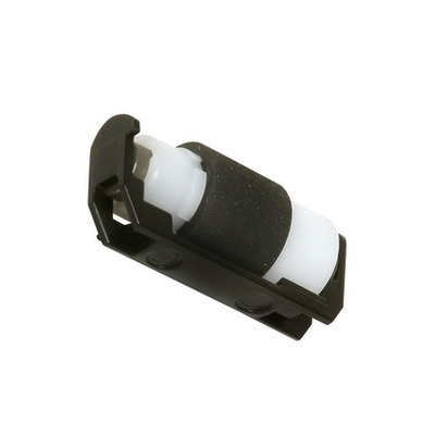 Canon SEPARATION ROLLER ASSY Printing equipment spare part