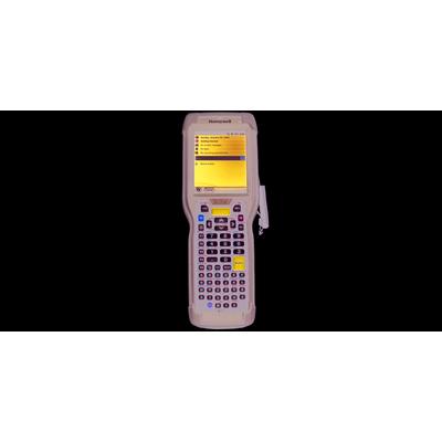 Honeywell CK75AA6MC00W4401 PDA