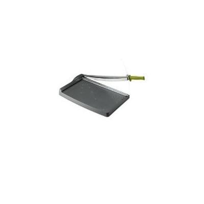 Rexel snijmachine: ClassicCut CL120 Snijtafel A3