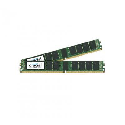 Crucial CT2K16G4VFS424A RAM-geheugen