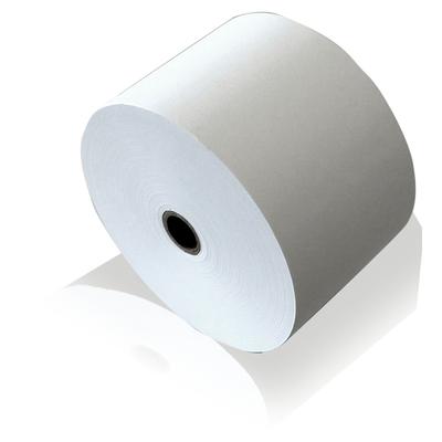 Epson Coupon paper roll, 58mm x 70m Papier - Wit