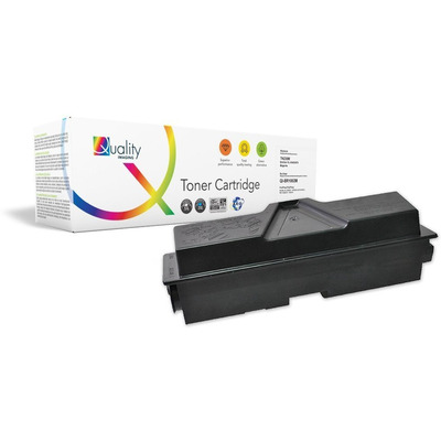 CoreParts QI-KY2026 Toner - Zwart