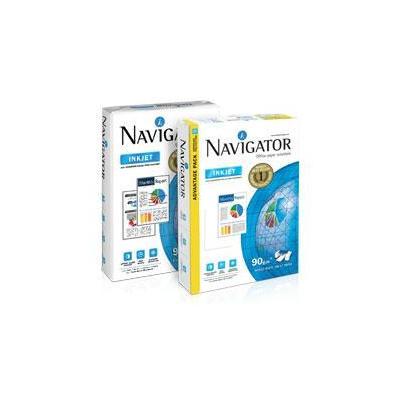 Navigator papier: INKJET A3