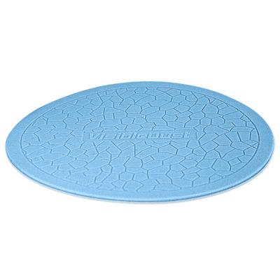 VisibleDust Dust Snapper Reinigingskit - Blauw