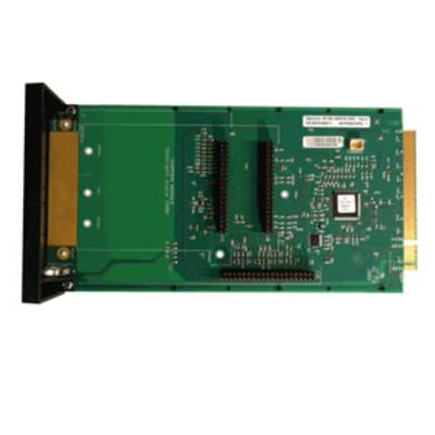 Avaya 700417439 interfacekaarten/-adapters