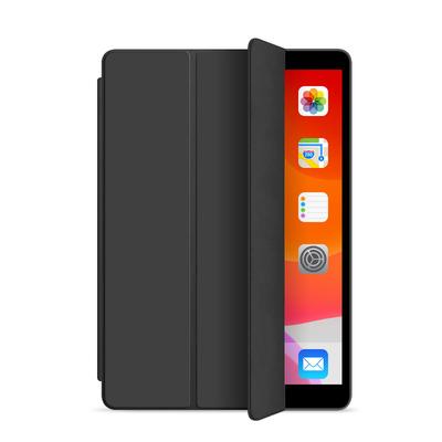 ESTUFF Folio case iPad Air 10.5 2019 Tablet case