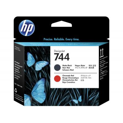 HP F9J88A printkop