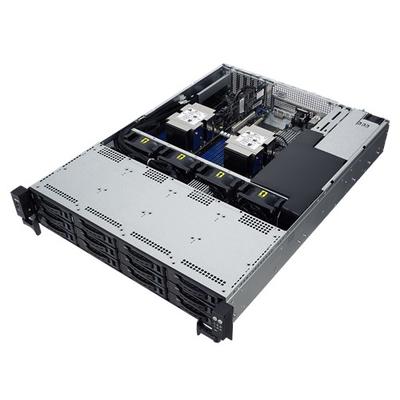 ASUS 90SF0051-M00380 server barebone