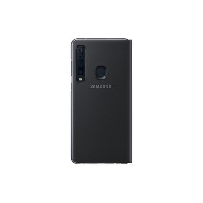 Samsung EF-WA920 Mobile phone case - Zwart