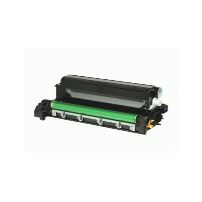 OKI toner: Print Cartridge for B8300 - Zwart