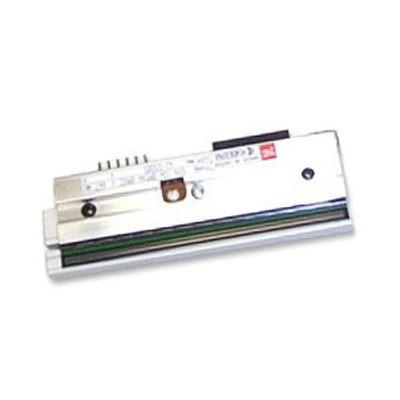 Datamax O'Neil ENM531675 Printkop