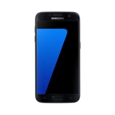Samsung SM-G930FZKAPHN smartphone