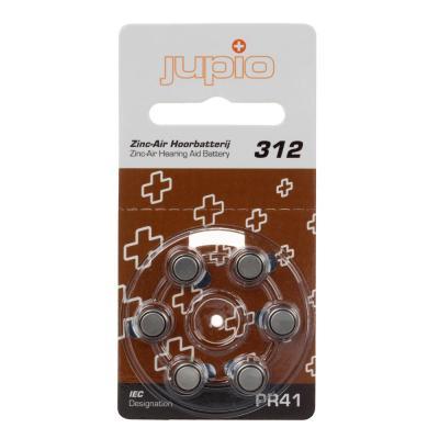 Jupio JCC-312 batterij