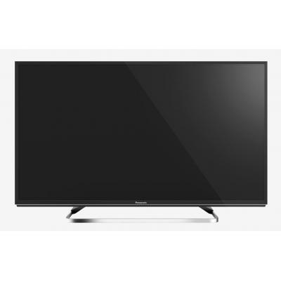 Panasonic led-tv: VIERA TX-40ESW504 - Zwart
