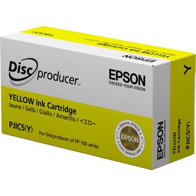 Epson C13S020451 inktcartridge