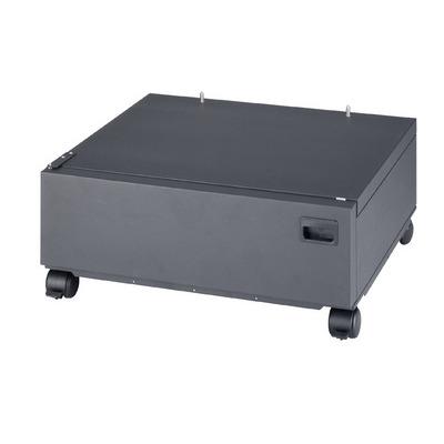 Kyocera printerkast: CB-420L Wooden cabinet low