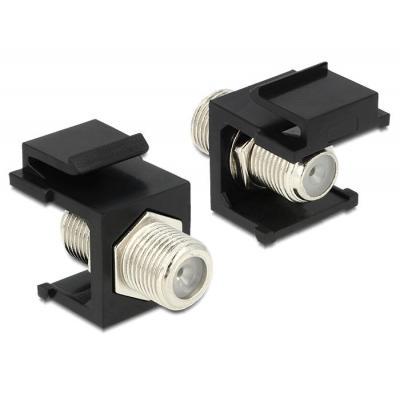 DeLOCK 86350 kabel adapter