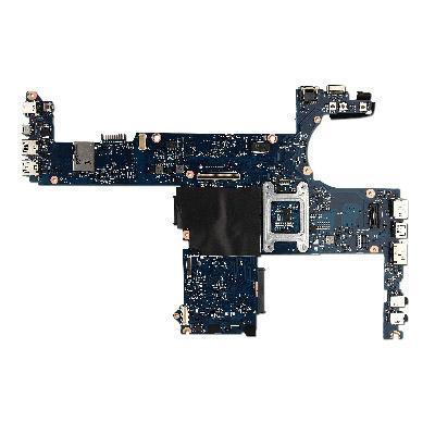 HP 686036-001 Notebook reserve-onderdelen